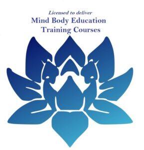 https://inspireholistictrainingcollege.com/wp-content/uploads/2021/09/Mind-Body-Ed-289x300.jpg